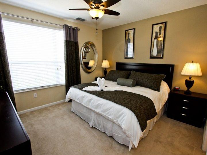 Tmx 1467243978416 4845vistacaybedroom2 Orlando wedding travel