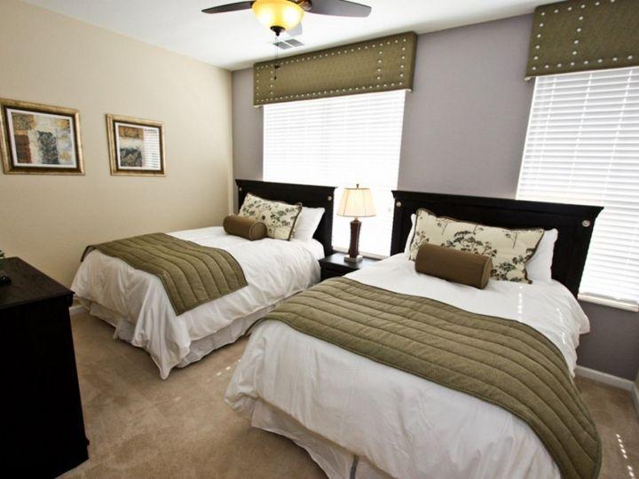 Tmx 1467243991003 4845vistacaytwin Bedrooms Orlando wedding travel