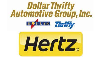 Tmx 1467318437451 Mcddollar Thrifty Automotive Group Inc. Orlando wedding travel