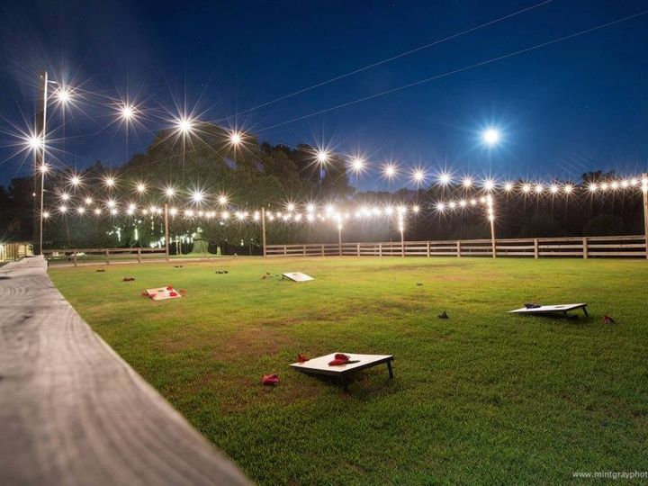 Tmx 1448474717692 C3 Montgomery, TX wedding venue