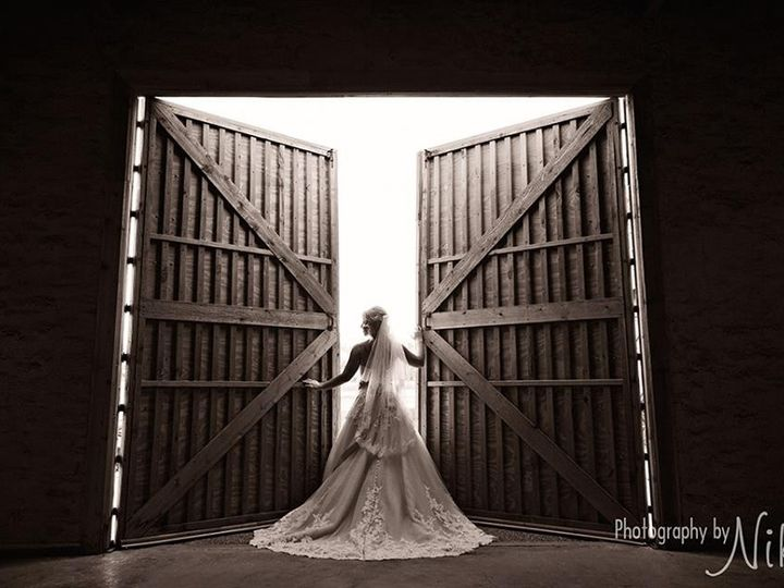 Tmx 1473707929664 12 Montgomery, TX wedding venue