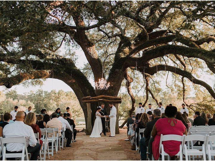 Tmx 2018 11 15 0022 51 552622 Montgomery, TX wedding venue