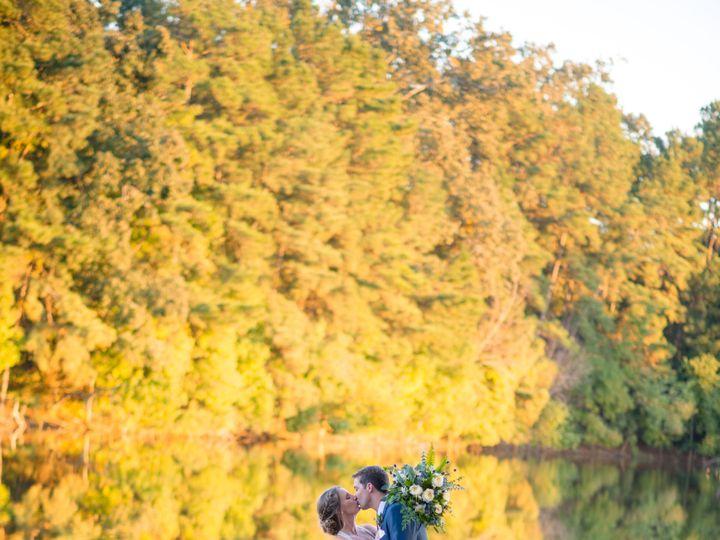 Tmx Brittany Luke C 49 51 552622 V1 Montgomery, TX wedding venue