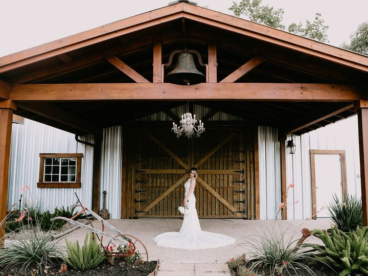 Tmx E05a4428 51 552622 158826251270934 Montgomery, TX wedding venue