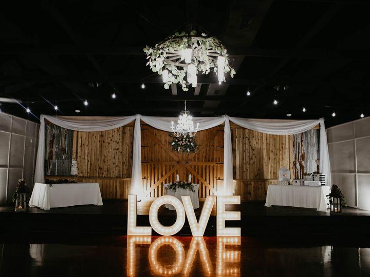 Tmx E05a4619 51 552622 158826250384758 Montgomery, TX wedding venue