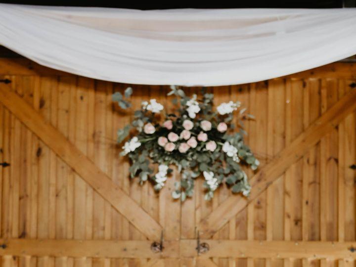 Tmx E05a4681 51 552622 158826251143313 Montgomery, TX wedding venue