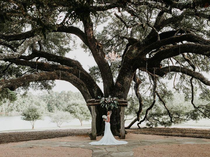 Tmx E05a5264 51 552622 158826251153505 Montgomery, TX wedding venue