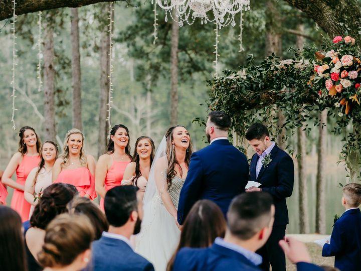 Tmx Img 0385 51 552622 1560352162 Montgomery, TX wedding venue