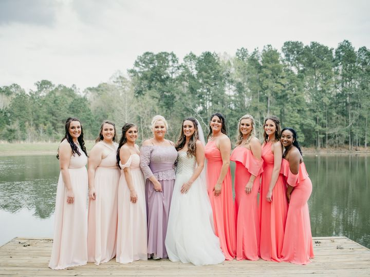Tmx Img 1998 51 552622 1560352205 Montgomery, TX wedding venue