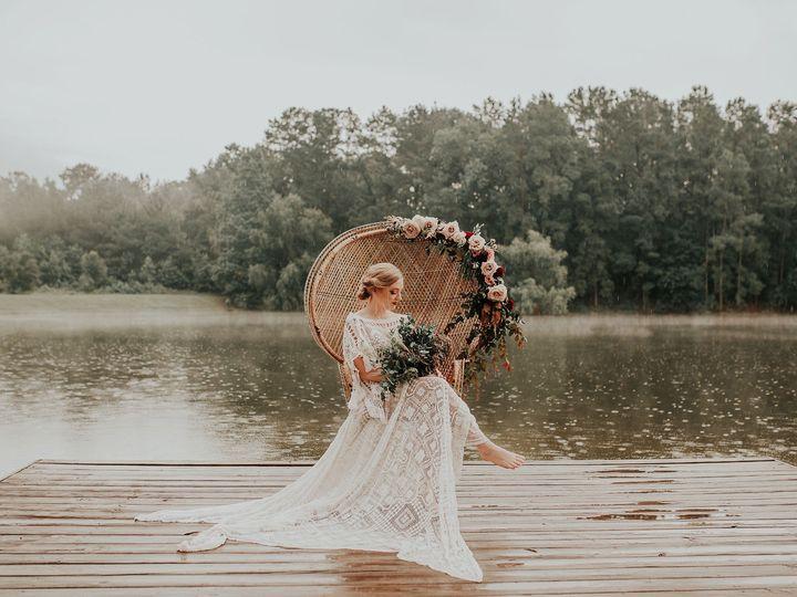 Tmx Img 5186 51 552622 158826261953029 Montgomery, TX wedding venue