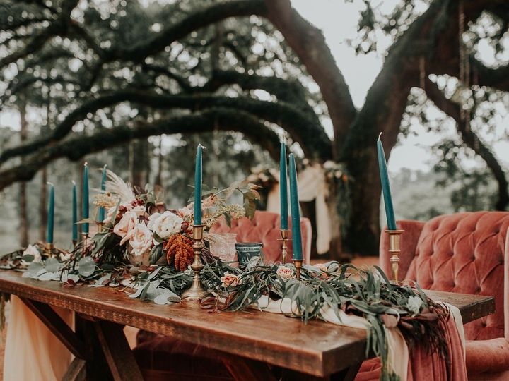 Tmx Img 5479 51 552622 158826262710047 Montgomery, TX wedding venue