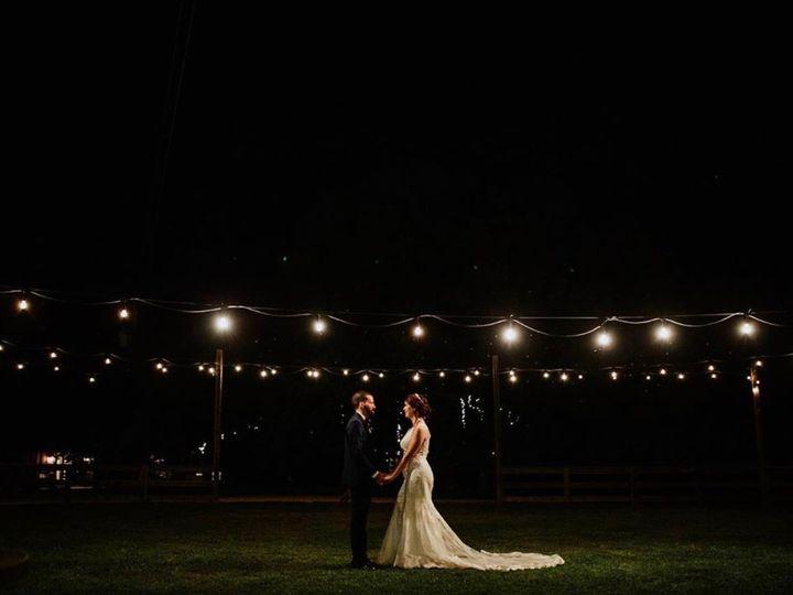 Tmx Img 8996 51 552622 1560350991 Montgomery, TX wedding venue