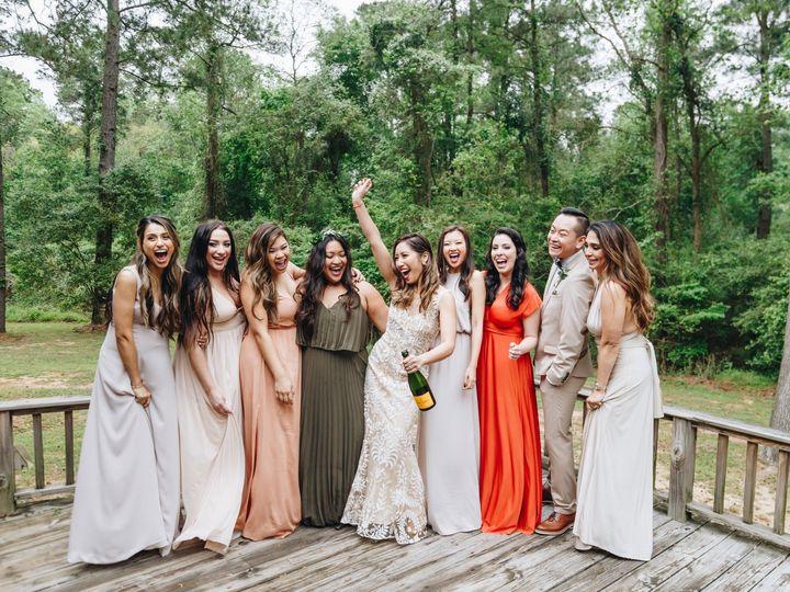 Tmx Pinelakeranchwedding 26 51 552622 1560351036 Montgomery, TX wedding venue
