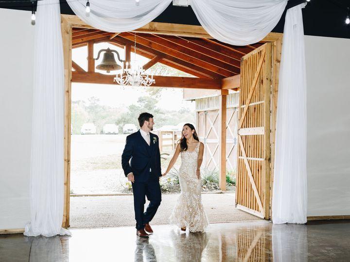 Tmx Pinelakeranchwedding 64 51 552622 1560351587 Montgomery, TX wedding venue