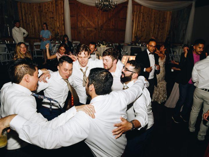Tmx Pinelakeranchwedding 92 51 552622 1560351590 Montgomery, TX wedding venue