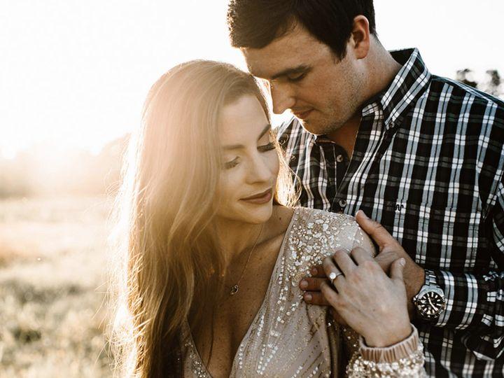Tmx Screen Shot 2018 12 24 At 1 44 09 Pm 51 552622 V1 Montgomery, TX wedding venue