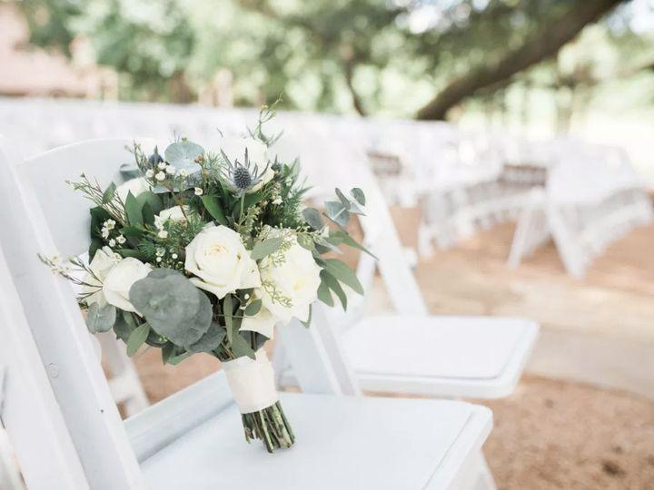 Tmx Screen Shot 2019 01 31 At 11 00 26 Am 51 552622 V1 Montgomery, TX wedding venue