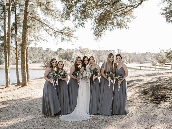 Tmx Screen Shot 2019 01 31 At 11 07 10 Am 51 552622 V1 Montgomery, TX wedding venue