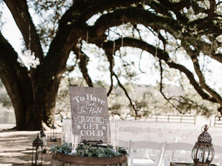 Tmx Screen Shot 2019 01 31 At 11 07 58 Am 51 552622 V1 Montgomery, TX wedding venue