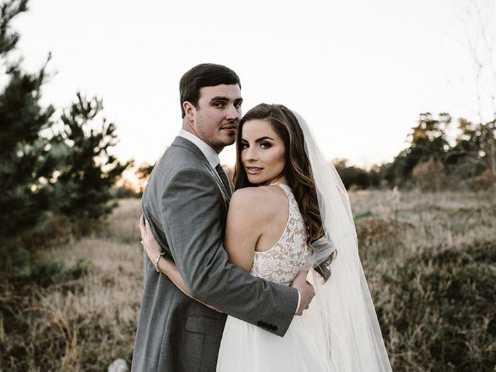 Tmx Screen Shot 2019 01 31 At 11 09 15 Am 51 552622 V1 Montgomery, TX wedding venue