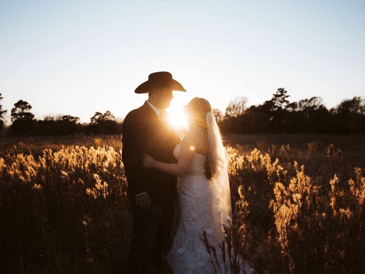 Tmx Screen Shot 2019 01 31 At 11 11 54 Am 51 552622 V1 Montgomery, TX wedding venue