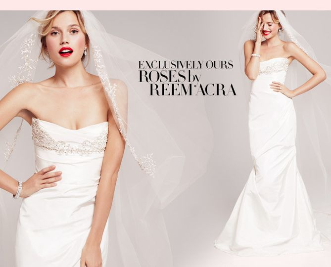 Wedding gowns king of prussia discount wedding dresses for Wedding dresses king of prussia