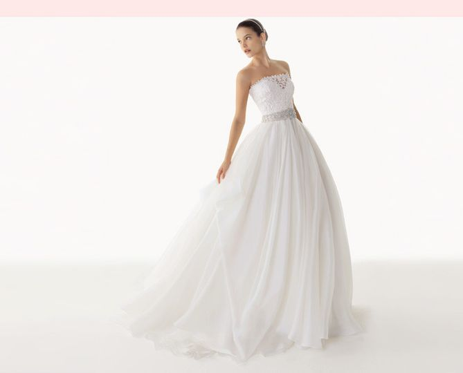 Nordstrom Wedding Suite- King of Prussia - Dress & Attire - King ...