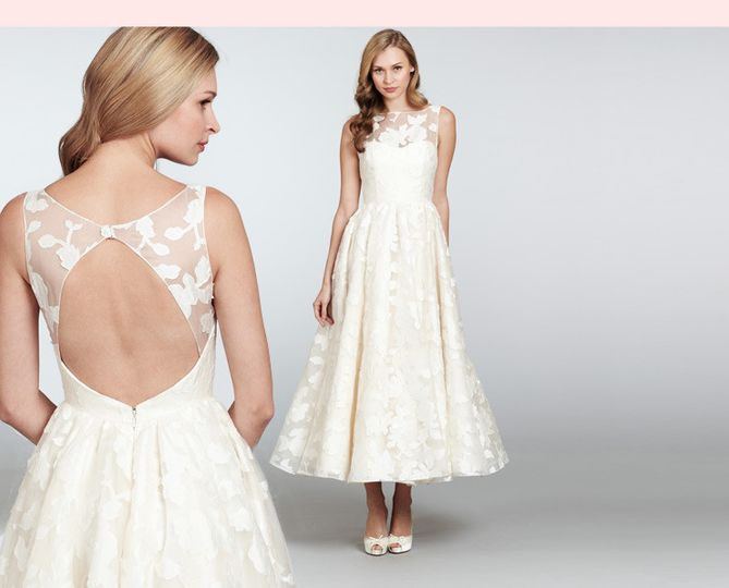 Nordstrom Wedding Suite King Of Prussia Dress Attire King Of Prussia Pa Weddingwire,Used Wedding Dresses San Diego
