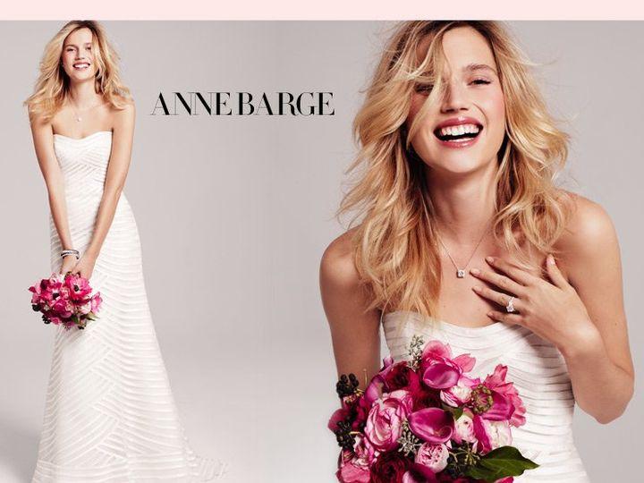 Tmx 1361225824869 Slide10 King Of Prussia wedding dress