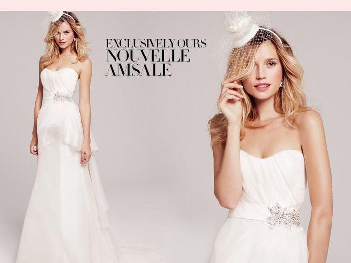 Tmx 1361225883691 Slide8 King Of Prussia wedding dress