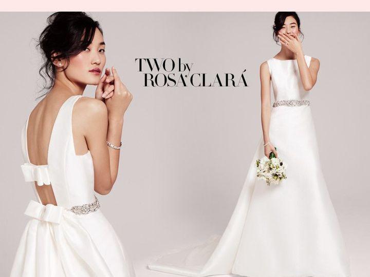 Tmx 1361225889093 Slide7 King Of Prussia wedding dress