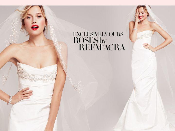 Tmx 1370459476010 Slide41 King Of Prussia wedding dress