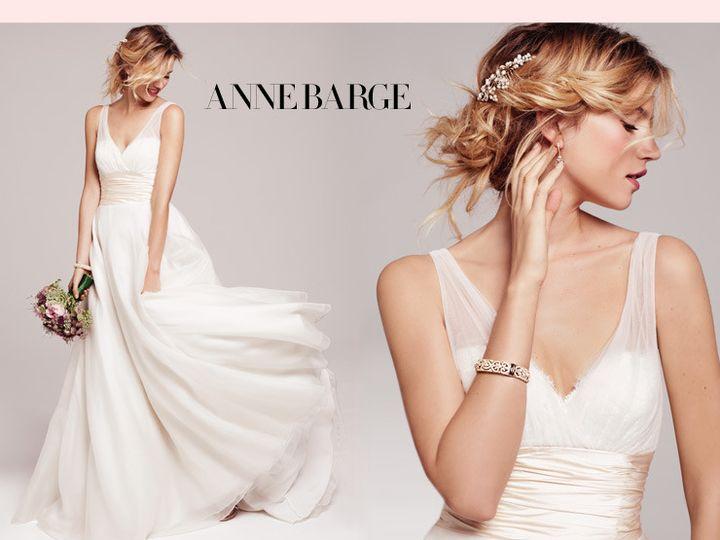 Tmx 1370459479049 Slide22 King Of Prussia wedding dress