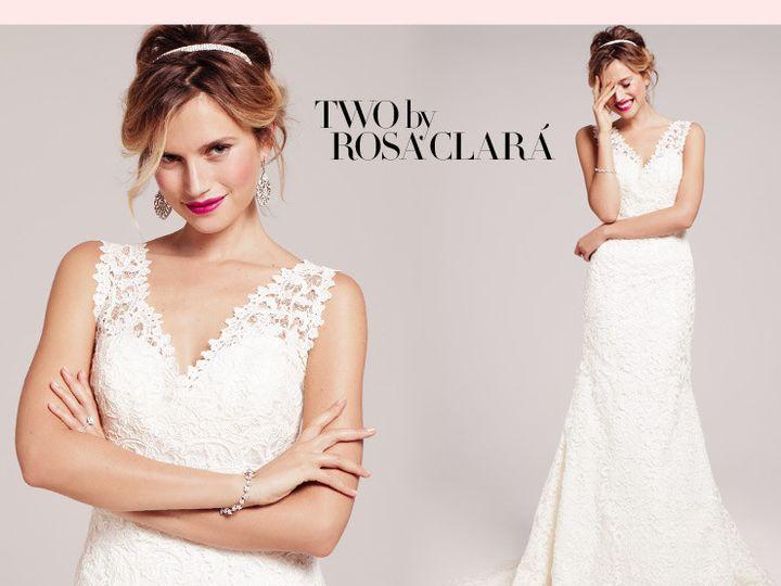 Tmx 1370459486178 Slide6 King Of Prussia wedding dress