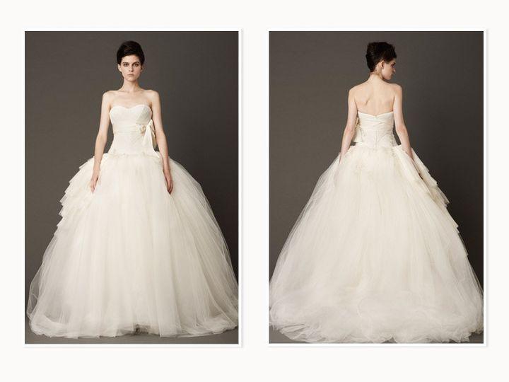 Tmx 1370459494537 Slide4 King Of Prussia wedding dress