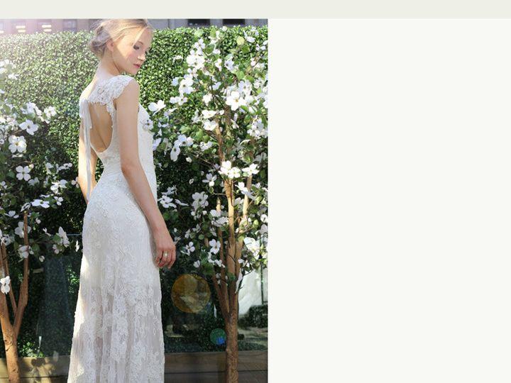 Tmx 1370460286536 Slide4k King Of Prussia wedding dress