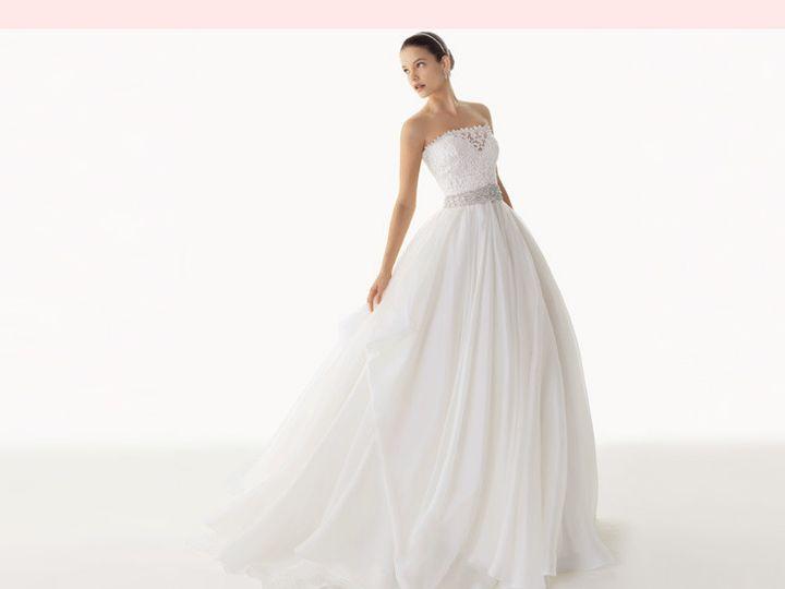 Tmx 1370460759665 Slide02 King Of Prussia wedding dress