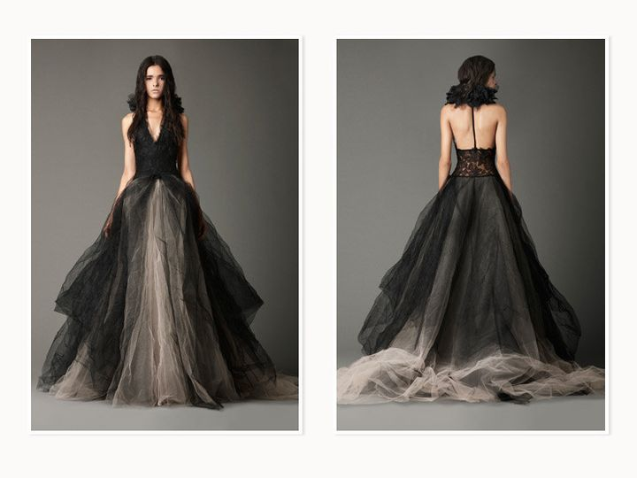 Tmx 1370461222221 Slide11 King Of Prussia wedding dress