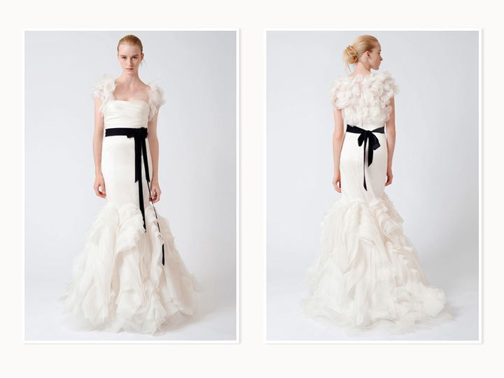 Tmx 1370461249365 Slide12 King Of Prussia wedding dress
