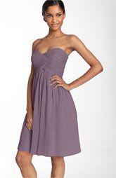Tmx 1370461964661 6590951 King Of Prussia wedding dress