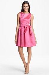 Tmx 1370462564256 8014224 King Of Prussia wedding dress