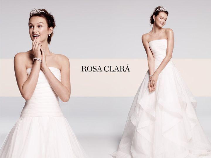 Tmx 1383776456761 Slide King Of Prussia wedding dress
