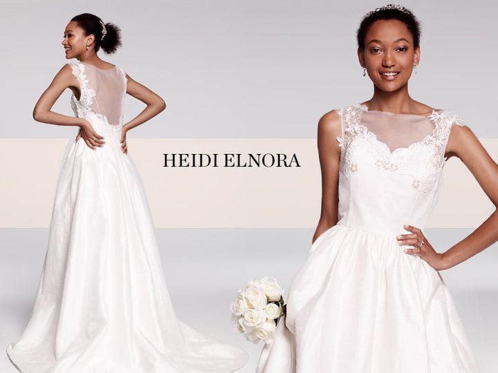Tmx 1383776579418 Slide King Of Prussia wedding dress