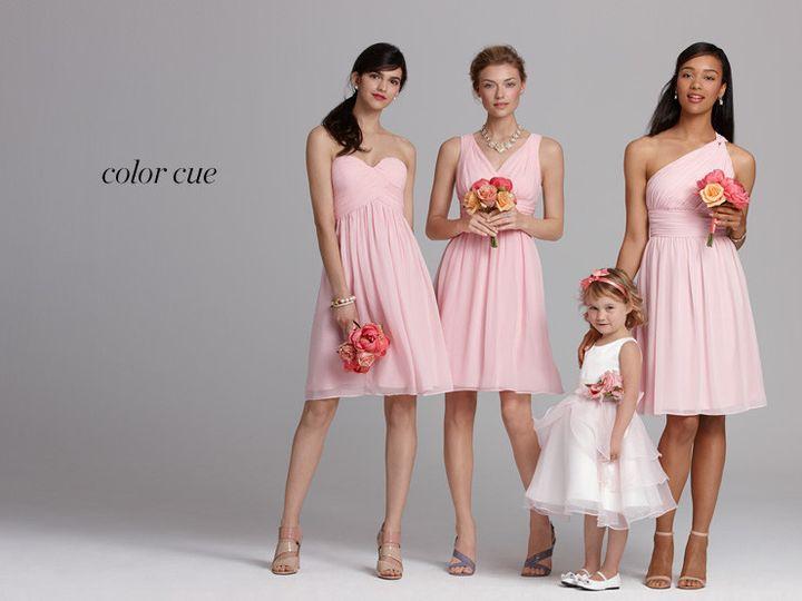 Tmx 1383776731169 Slide5 B King Of Prussia wedding dress