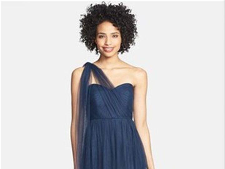 Tmx 1390404156883 Annabelle.doc King Of Prussia wedding dress