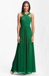 Tmx 1390404412054 Ml Straples King Of Prussia wedding dress