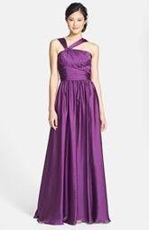 Tmx 1390405262799 845738 King Of Prussia wedding dress