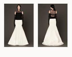 Tmx 1390406134128 Inde King Of Prussia wedding dress