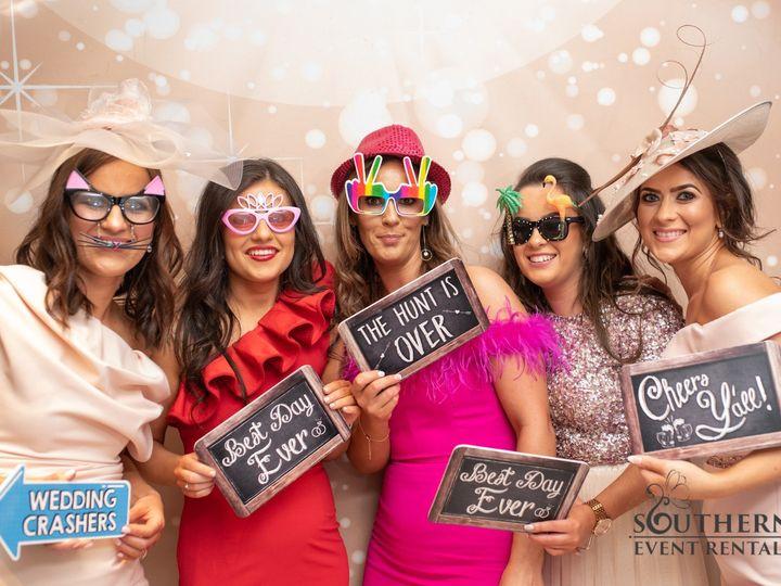 Tmx 1535153522 51 992622 158283703988297 Lakeland, FL wedding rental