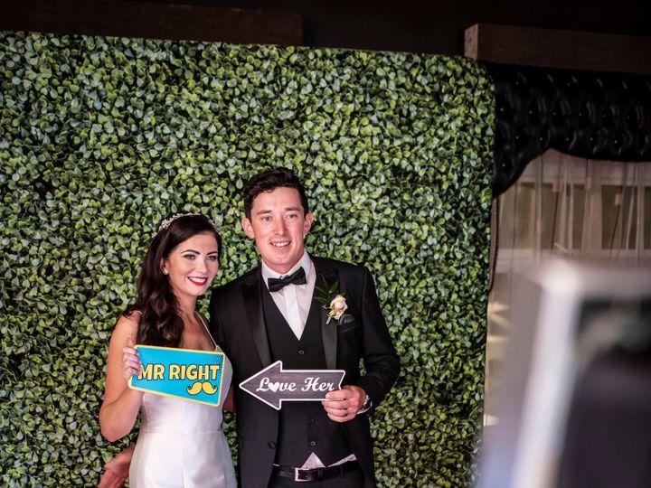Tmx 1578157741 51 992622 157905898280490 Lakeland, FL wedding rental